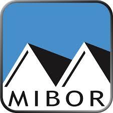Download MIBOR app