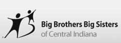 big_bro_big_sis