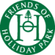 friends_of_holliday