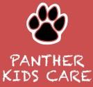 Panther Kids Care