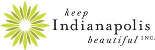 Keep Indianapolis Beautiful