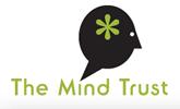 mind_trust