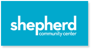 Shepard Community Center